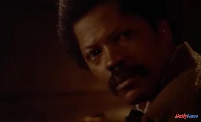 Clarence Williams III, 'Purple Rain' Actor, Dead at 81