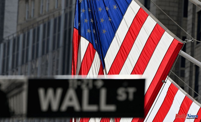 Dow Brings back from Listing Land, but technology-laden Nasdaq trades Using Small Profits after flipping Favorable