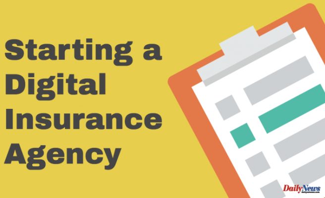 How to Increase Insurance Sales in the Digital Age