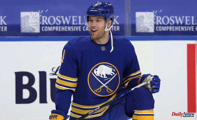If the Bruins Re-Sign Taylor Hall?