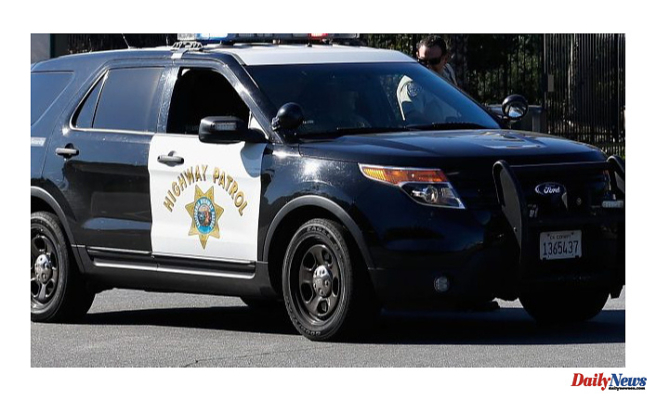 Multi-Vehicle Fatal Accident Closes Southbound Hwy 17 at Hwy 9