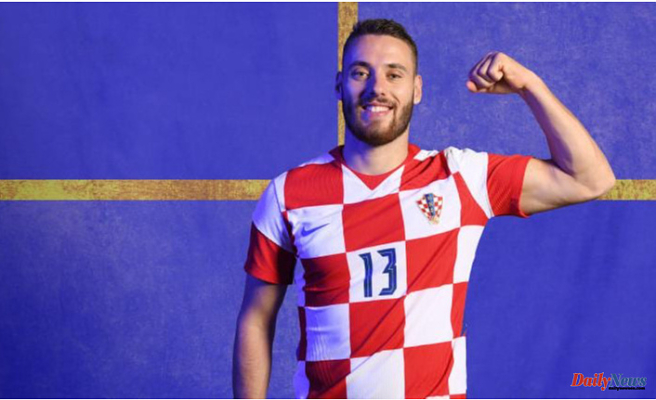 Preview: Croatia vs Spain UEFA EURO 2020: Where to Watch, TV Channels and Live Streams, Team News, Form Guide