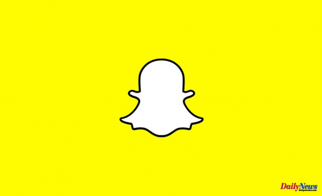 Snapchat issues iOS app update to address crashing issue