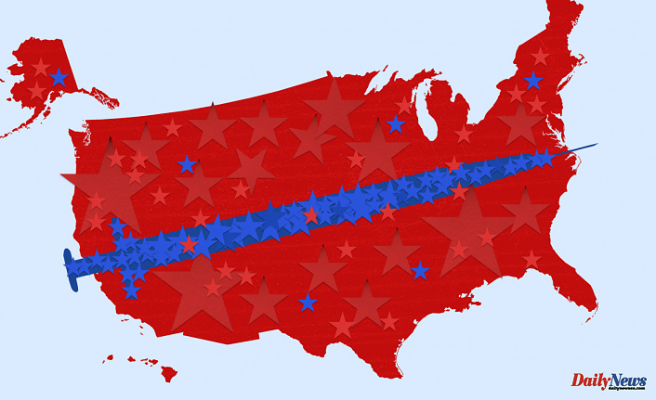America, Happy Fourth of July Stop allowing polarization to kill you
