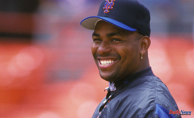 Bobby Bonilla Day explained why the Mets still pay him $1.19M each July 1