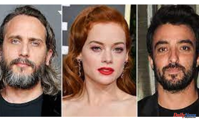 Jane Levy Slams Don't Breathe Director after He Claims She's 'Truly Happy' Acting on TV