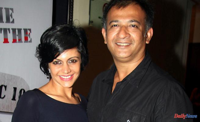 Raj Kaushal, the husband of Mandira Bedi and a filmmaker, has passed away