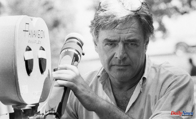Richard Donner, Director, 'Superman', 'The Goonies,' and 'Lethal Weapon', Dies at 91