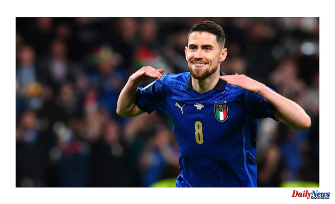 Spain defeated by Italy in penalty shootout to reach Euro 2020 final