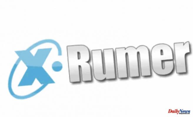 XRumer - The Best Backlink Building Software in 2021