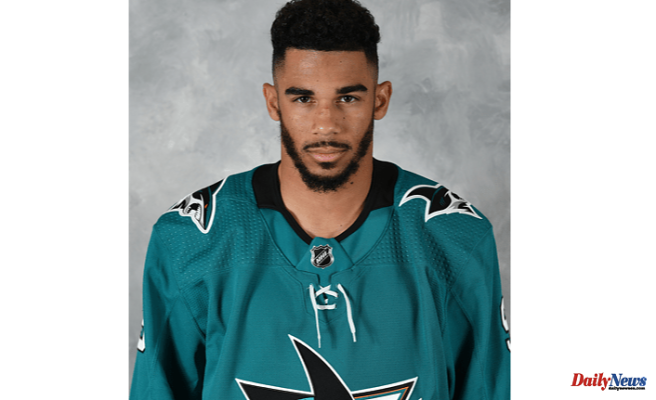Dater's Weekly: Evander Kane situation becomes worse, Fleury will report back to Blackhawks