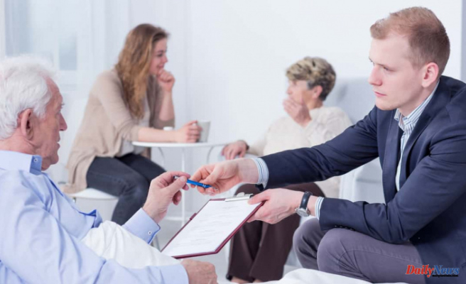 Everything You Need To Know About Personal Injury Attorney