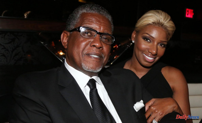 Gregg Leakes, NeNe Leakes' Husband, Dies at 66 after a Long and Successful Battle With Cancer
