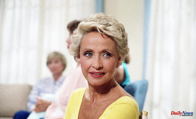 Jane Powell, Hollywood star of golden-age musicals, dies at 92