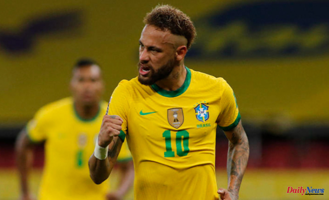 Picks and odds for FIFA World Cup South American Qualifiers: A proven expert shares his top picks for Thursday September 2nd