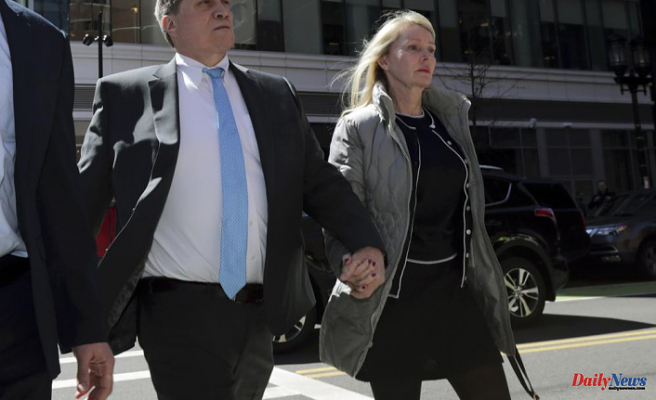 The trial of 'Varsity Blues promises new insights into old scandal