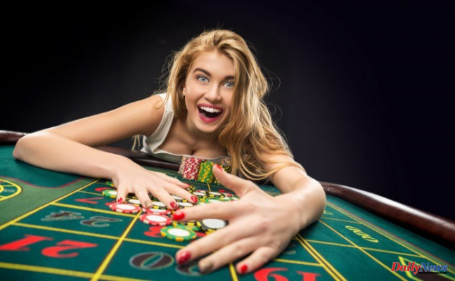 How to win on roulette?