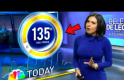 Best News Bloopers March 2021