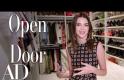 Inside Kendall Jenner's Cozy L.A. Hideaway | Open Door | Architectural Digest