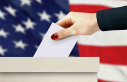 Political News: Coronavirus affecting US Elections