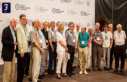 Meeting of Nobel prize winners: An unrealistically...