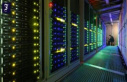 Power-efficient Supercomputer: A catalyst for the...