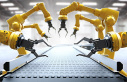 How Robotic Arms Work in the Manufacturing Industry