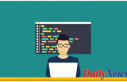C# And Visual Studio: Windows And Web Development...