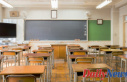 Tennessee ban on teaching critical race theory gets...