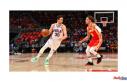 2021 NBA playoffs: Joel Embiid and Philadelphia 76ers...