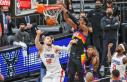 Score, takeaways from Suns vs. Clippers: Phoenix is...