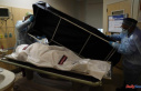 US COVID-19 deaths Struck 600,000, Equivalent to Annual...