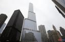 Agency: Trump due $1M tax credit for Chicago skyscraper