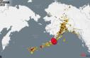 Alaska coast: Major earthquake causes tsunami warnings,...