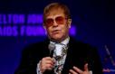 Elton John denounces DaBaby's comments that 'fuel'...