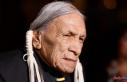 Actor Saginaw grant dies at 85