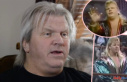 Bobby Eaton, a pro wrestler, has died at 62