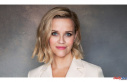 Reese Witherspoon explains why it was the right moment...