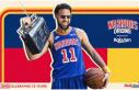 Warriors Unveil 2021-22 Warriors Origins Jersey presented...