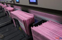 California to mail every voter a ballot in future...