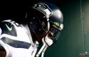 Josh Gordon reinstatement: Why the NFL could lift...