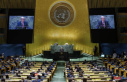 """""""The world must wake-up"""": UN meeting opens"""