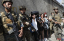 Beirut clash sparks sectarian anger as an echo of...