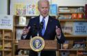 Biden's agenda is in jeopardy: Biden has 2 weeks...