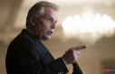 McAuliffe encourages Dems to show muscle in voting...