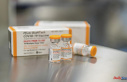 Pfizer claims COVID-19 vaccine is more effective than...