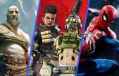 Brand New PC Games of February 2020