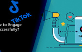 TikTok Marketing: How to Engage Gen Z Consumers Successfully?