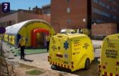 Corona - and the economic crisis: Spain's struggle for Survival