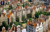 Family holidays in Gdansk: What are we doing in Poland?